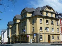 Schloßhotel Arosa Kitzbühel